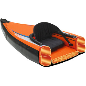 Sevylor Pointer K2 Kayak